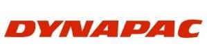 Dynapac logo