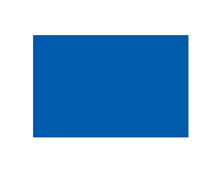 Euromecc logo