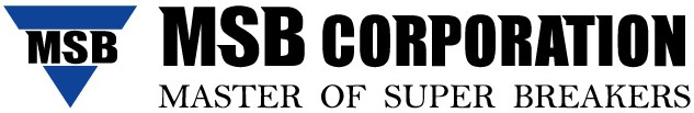 MSB corporation logo
