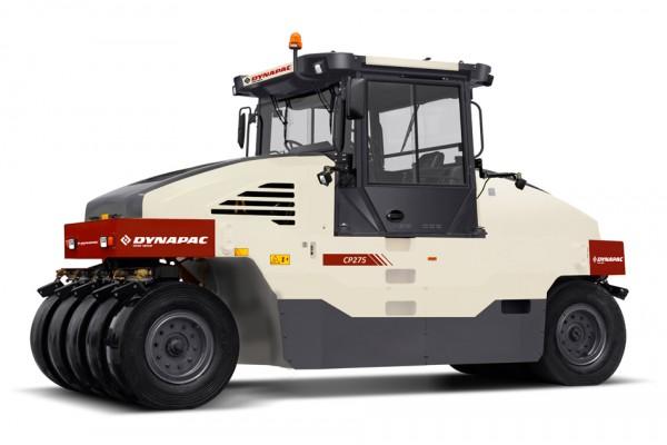 CP 275