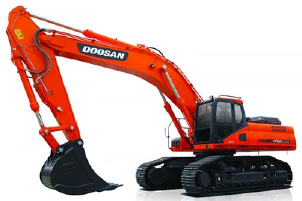 DX520LCA