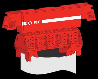 Équipements PTC
